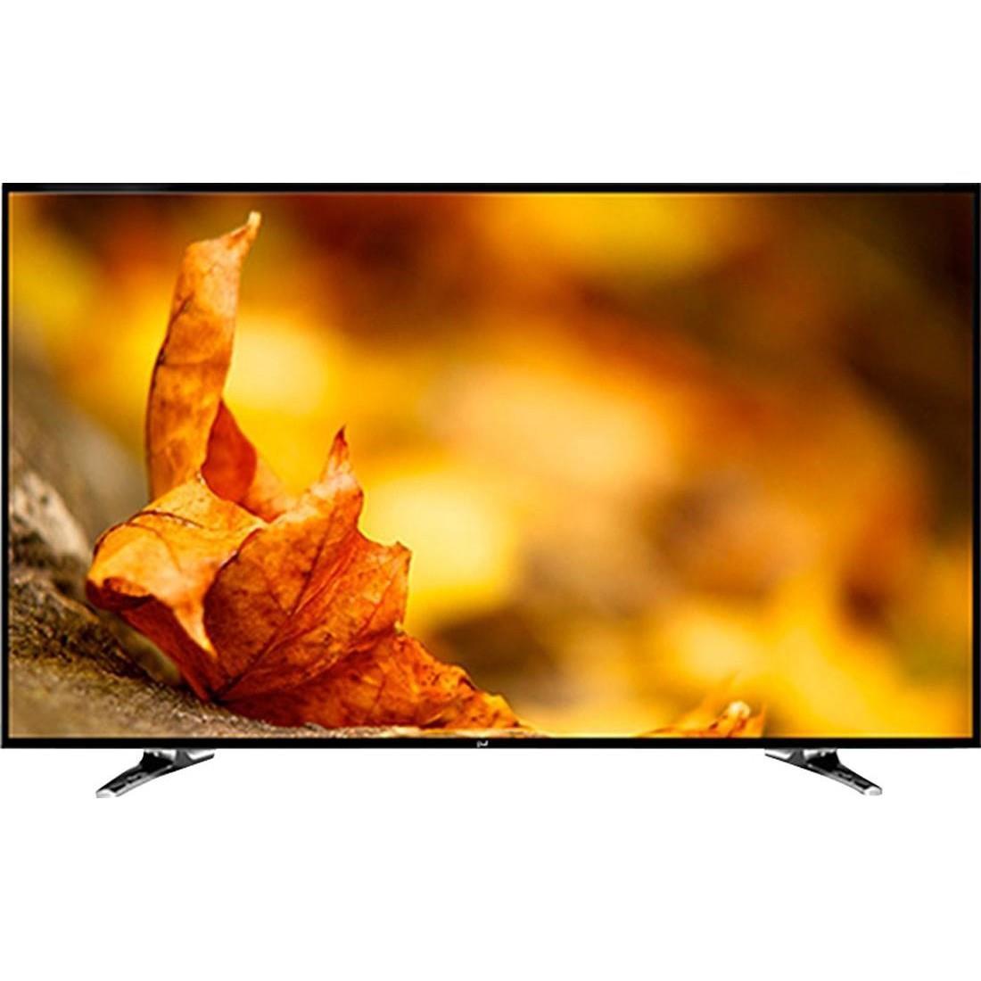 NOBLE 22CV22N01 56 cm (21.5) LED TV (HD Ready) Image
