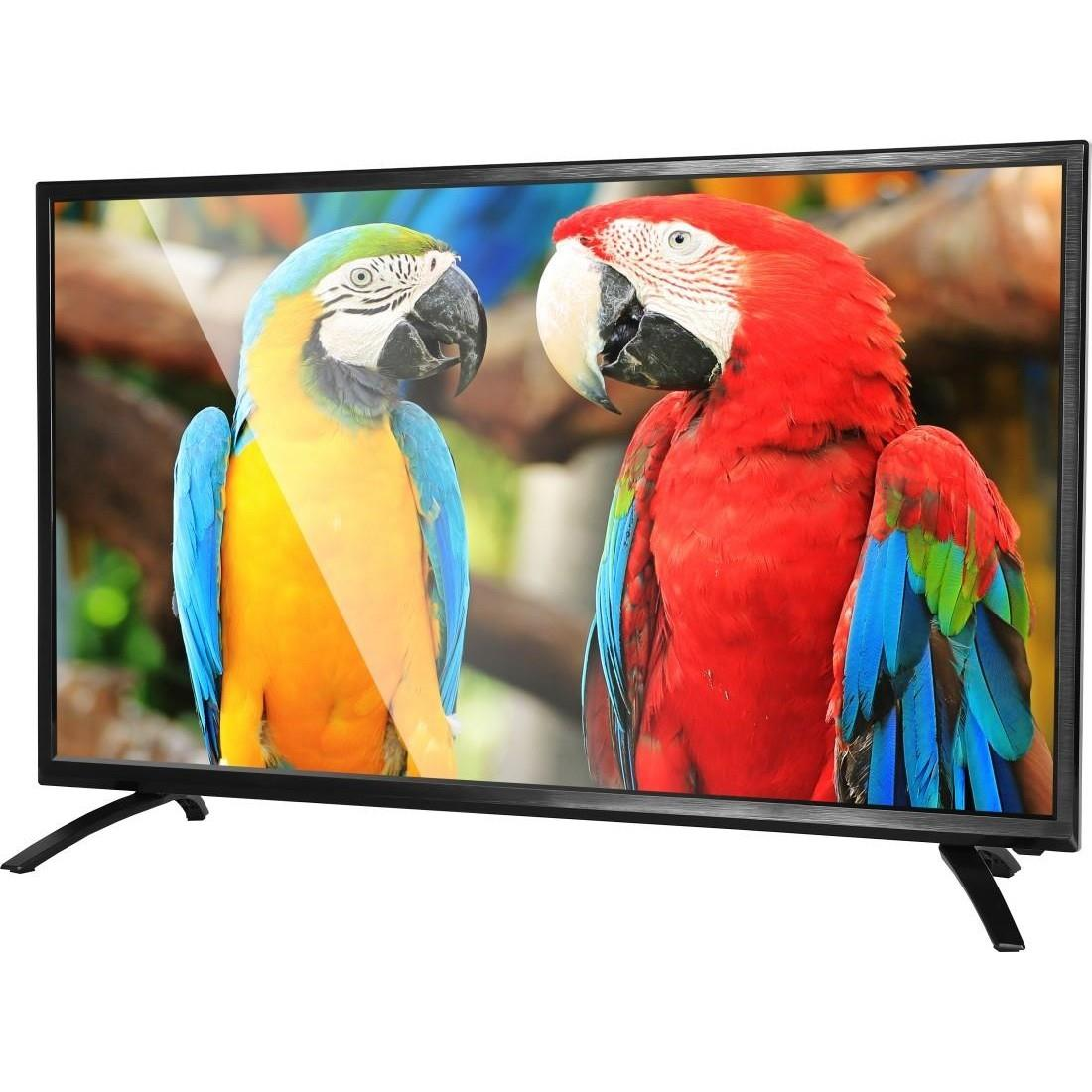 NOBLE 32CV32PBN01 80 cm (31.5) LED TV (HD Ready) Image