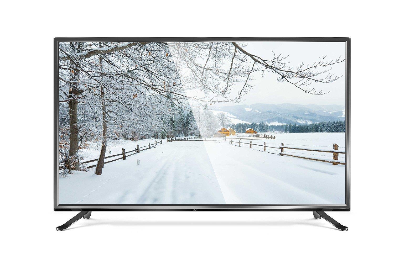 NOBLE 32MS32P01 80 cm (32) LED TV (HD Ready) Image