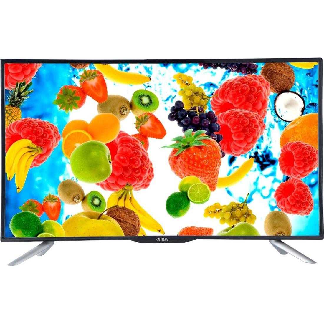 Onida LEO4000F 101.6 cm (40) LED TV (Full HD) Image