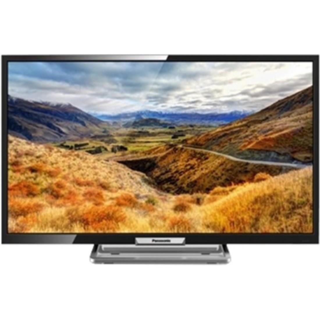 Panasonic 32C470DX 80 cm (32) LED TV (Full HD) Image