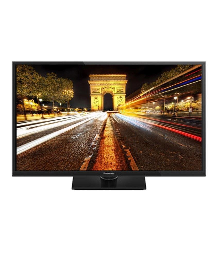 Panasonic TH-32A405D 80 cm (32) LED TV (HD Ready) Image