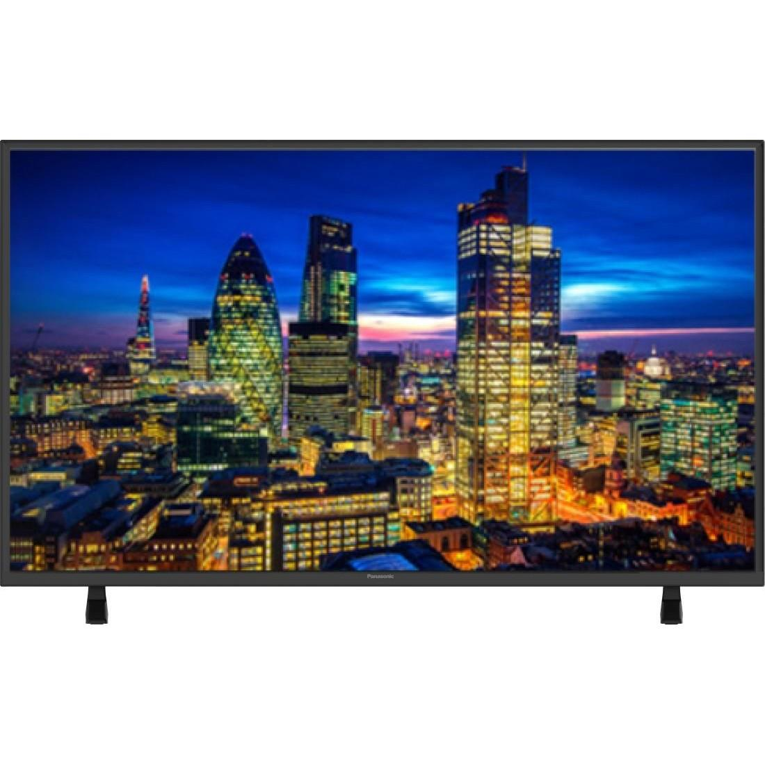 Panasonic TH-32C350DX 81 cm (32) LED TV (HD Ready) Image