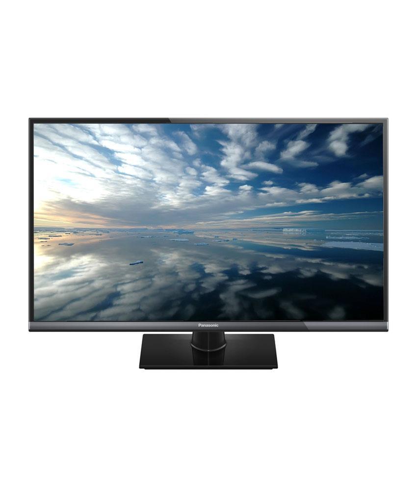 Panasonic TH-32CS510D 80 cm (32) LED TV (HD Ready, Smart) Image