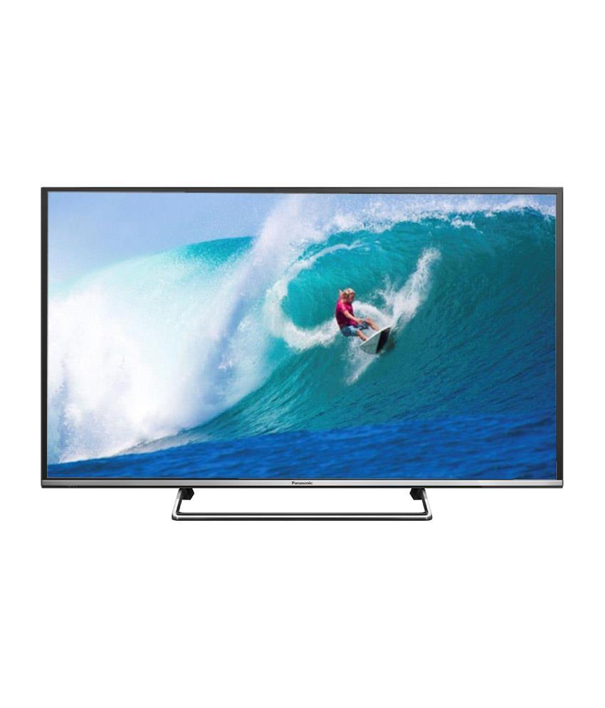 PANASONIC TH 42AS670D 106 CM 42 LED TV FULL HD 3D