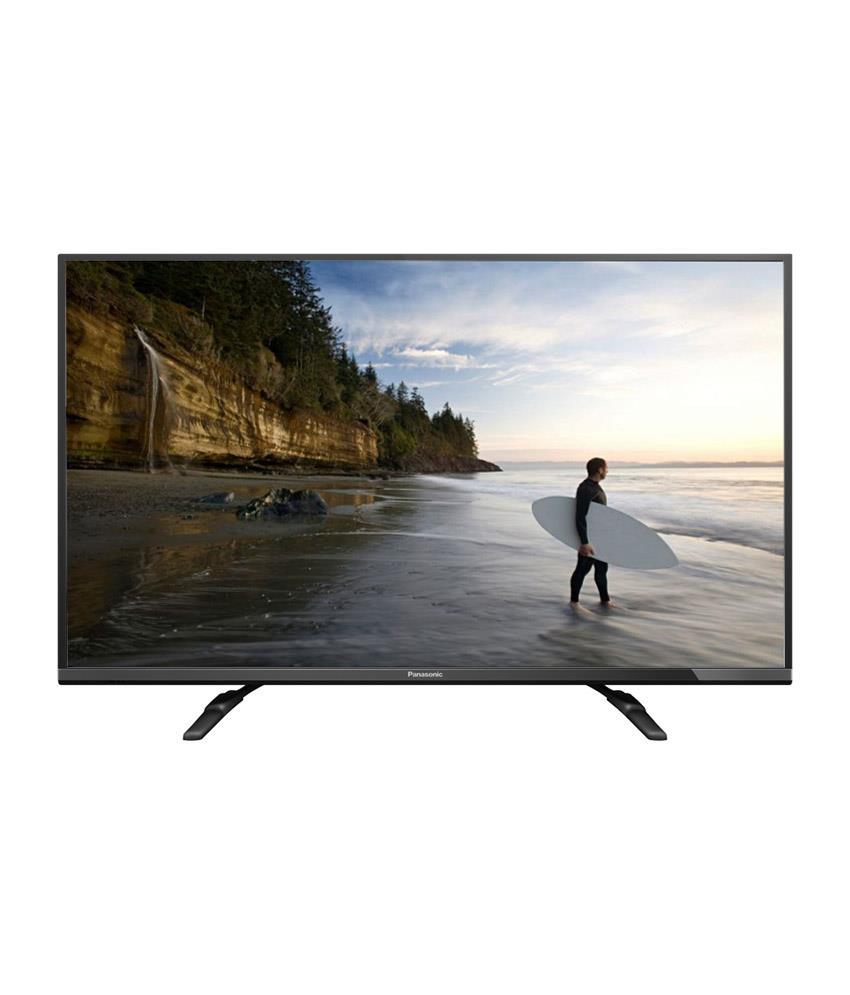 8280ea198 PANASONIC TH-42CS510D 106 CM (42) LED TV (FULL HD
