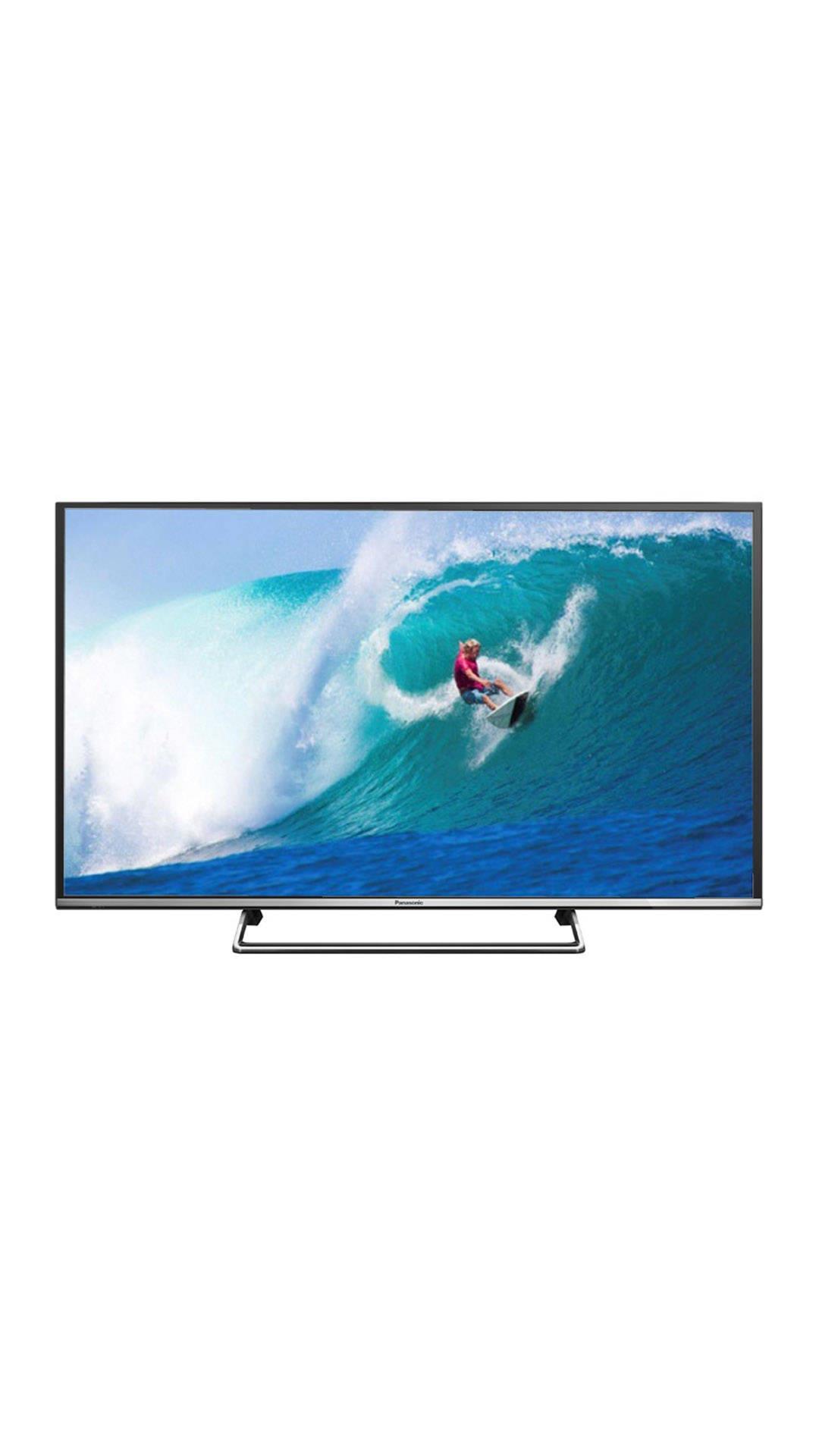 Panasonic TH-49CS580D 124.46 cm (49) LED TV (Full HD, Smart) Image