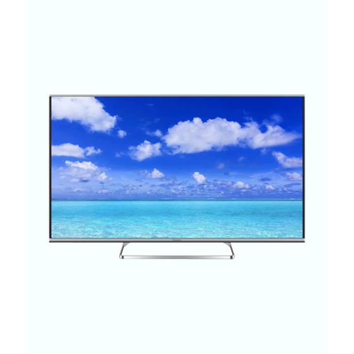 Panasonic TH-50AS670D (50) LED TV (Full HD, 3D, Smart) Image