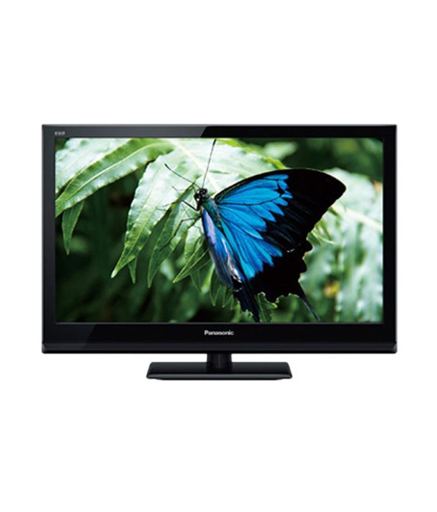 Panasonic TH L24X5D 24 Inch LED TV PANASONIC TH L24X5D