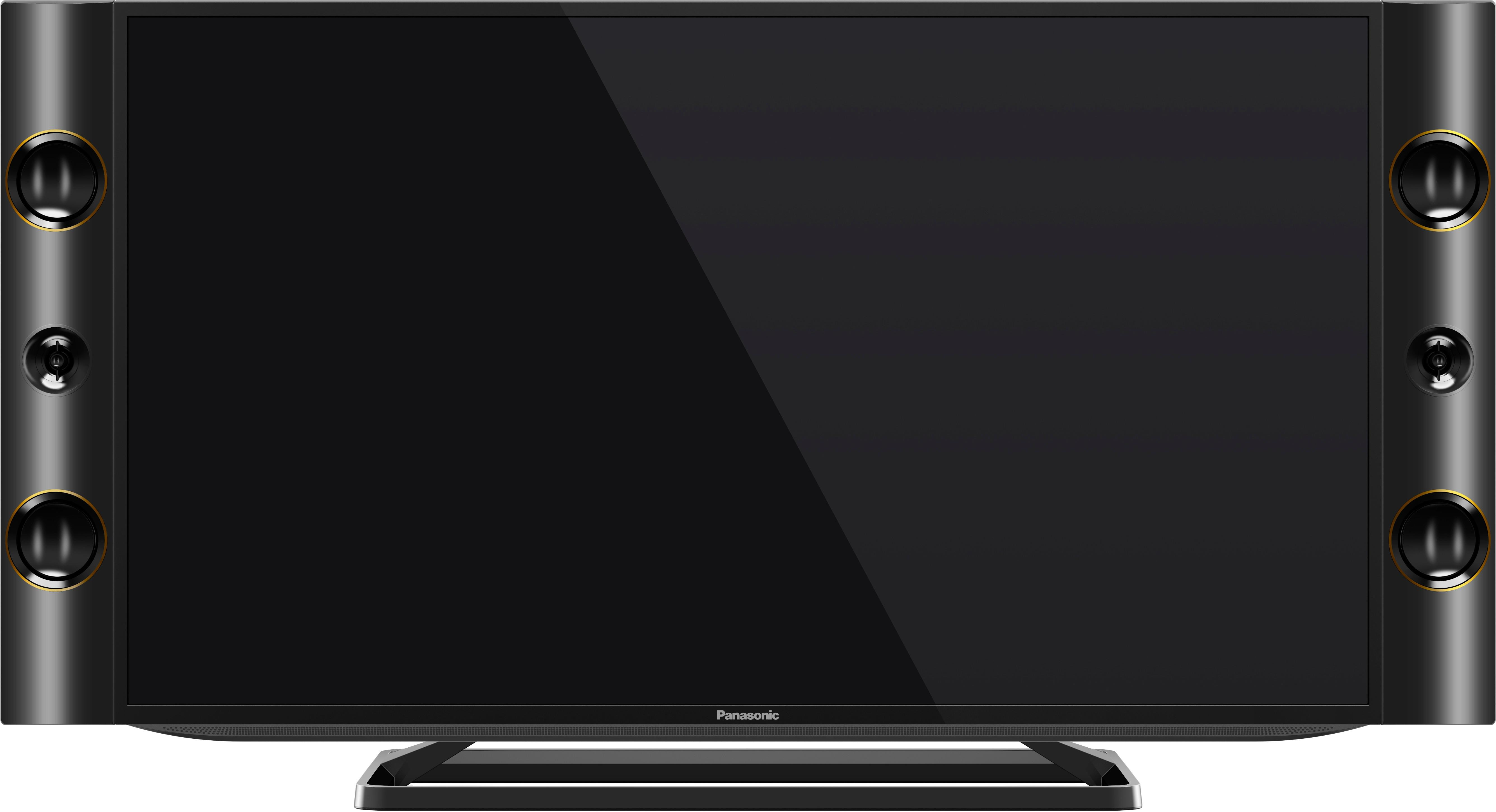 Panasonic TH-L40SV70D 100 cm (40) LED TV (Full HD) Image