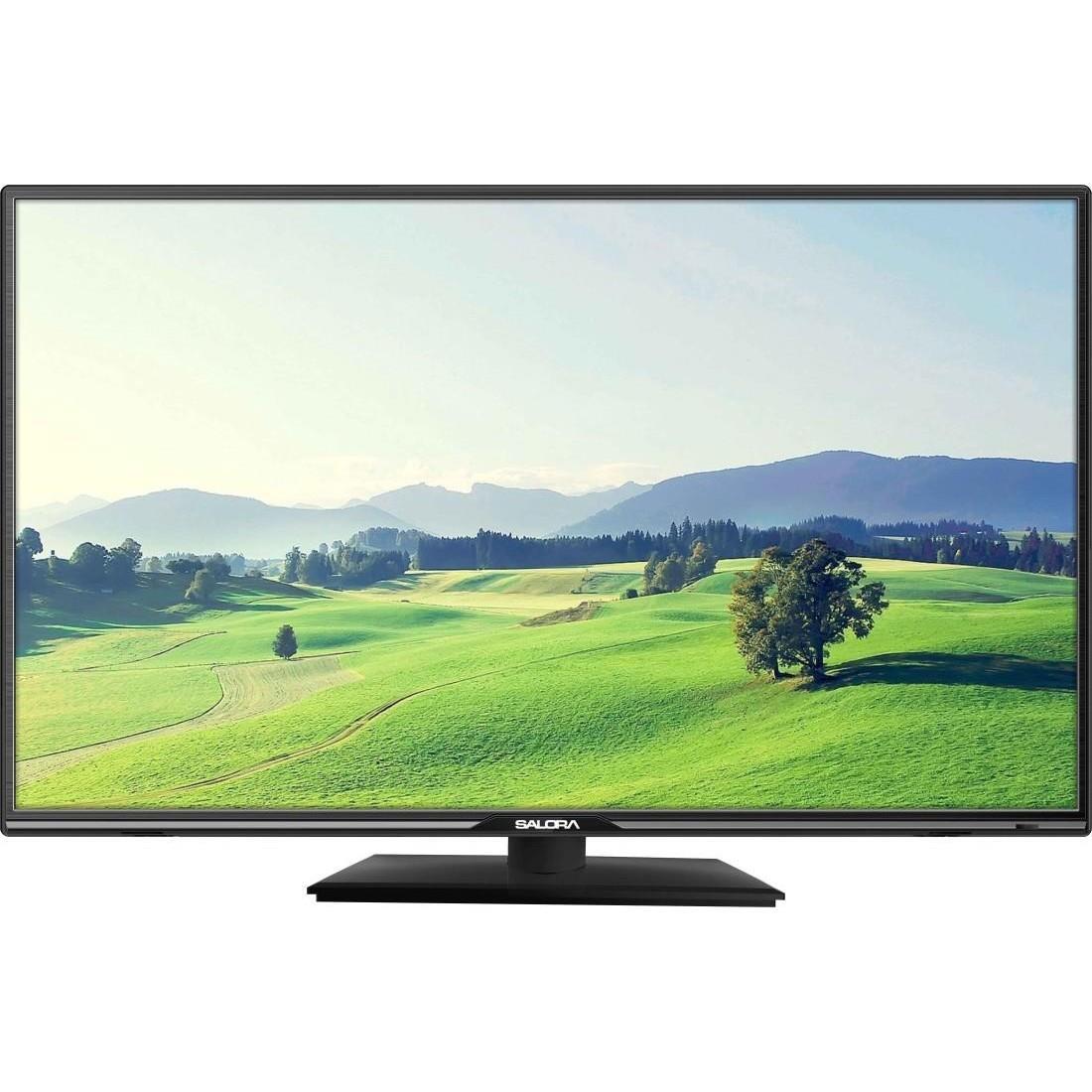 Salora SLV 4322 80 cm (31.5) LED TV (HD Ready) Image