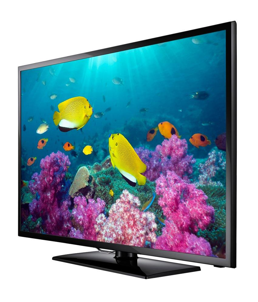ccf65c87a SAMSUNG 32J5570 81 CM (32) LED TV (FULL HD, SMART) - Reviews | Price ...