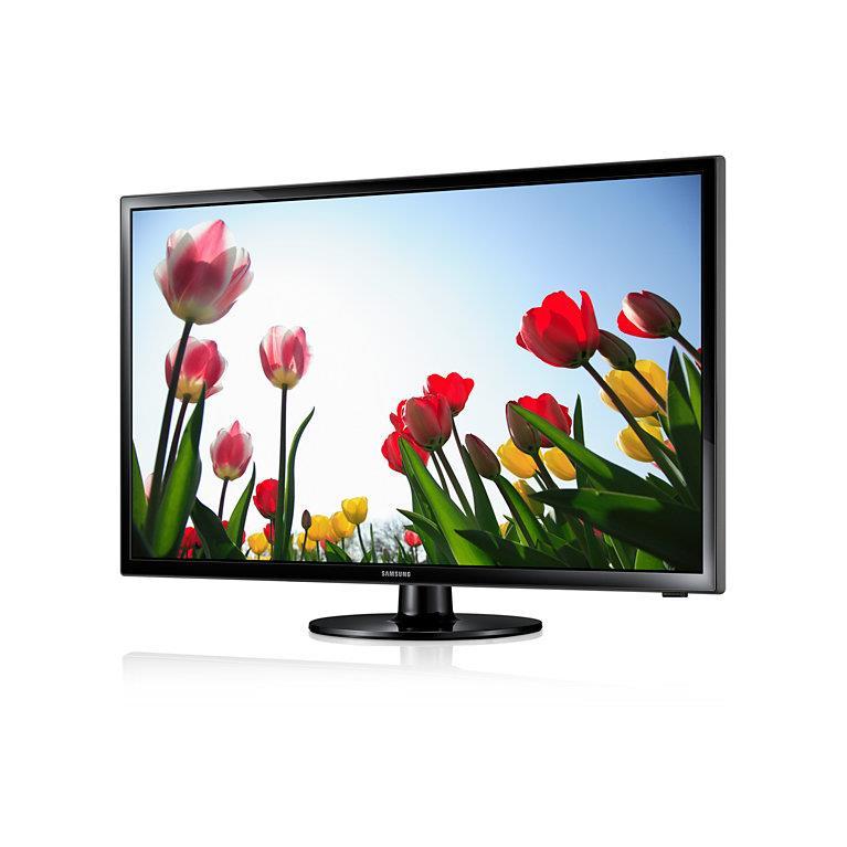 Samsung 40H5000 102 cm (40.2) LED TV (Full HD) Image