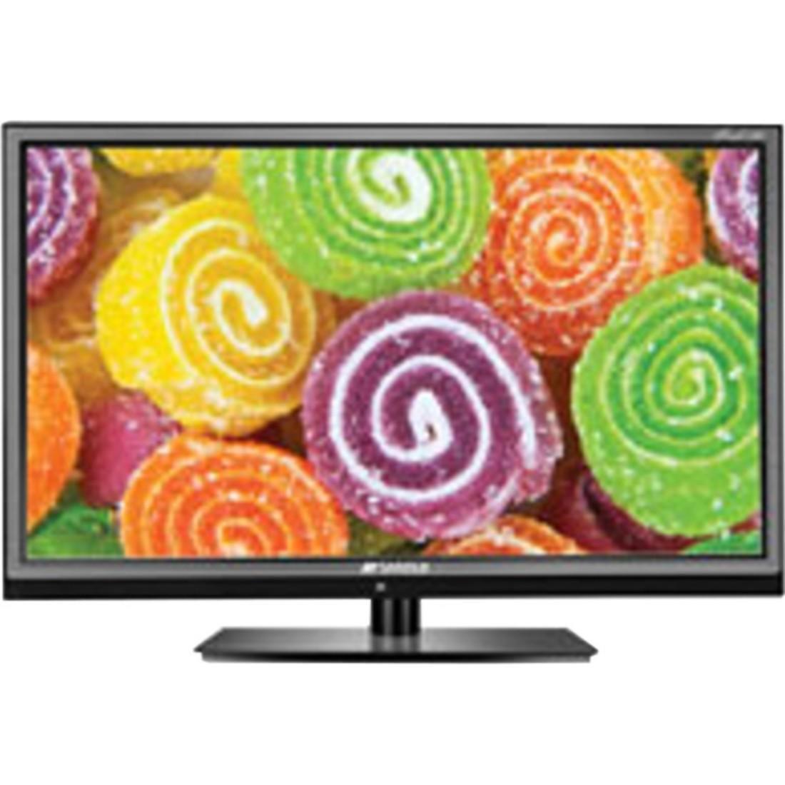 Sansui SJX40FB09XAF 98 cm (39) LED TV (Full HD) Image