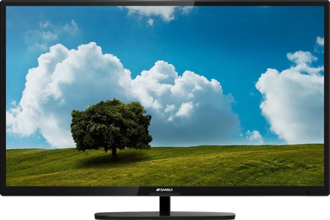 Sansui SKE24HH (24) LED TV (HD Ready) Image