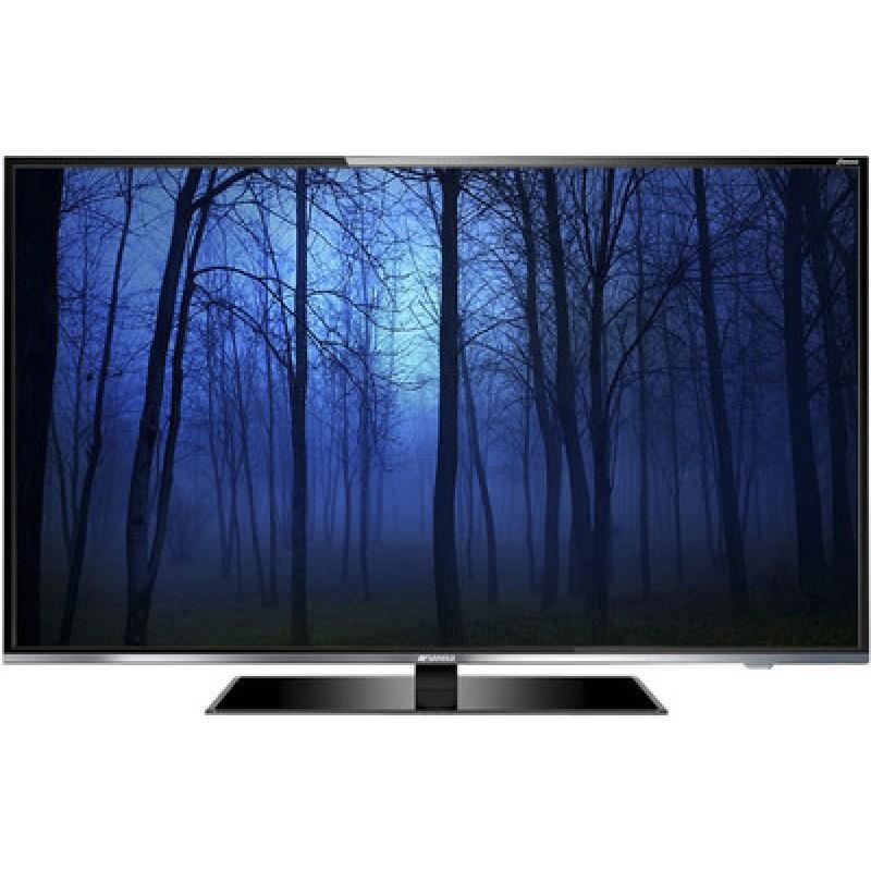 Sansui SKE28HH TV Image