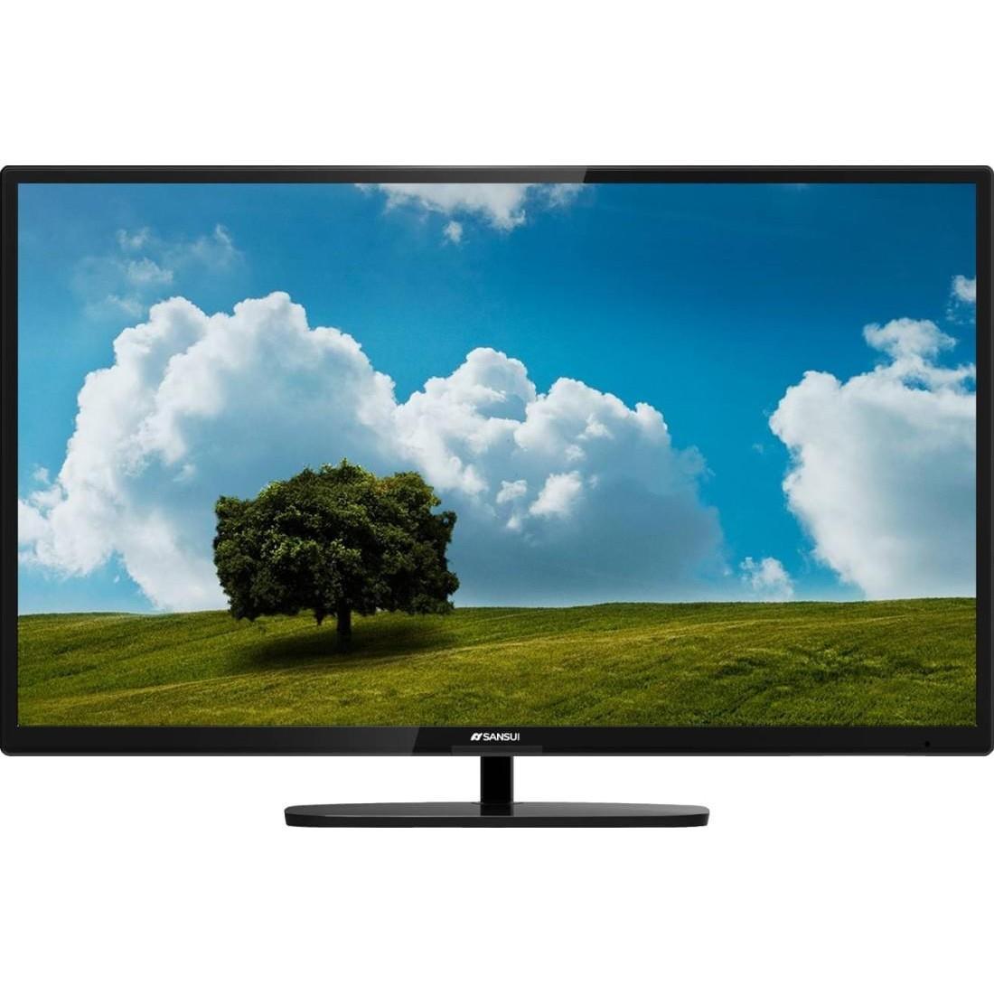 Sansui SKW40FH11XAF/KF 102 cm (40) LED TV (Full HD) Image