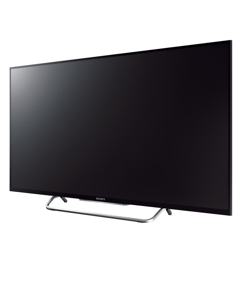 Sony bravia kdl 32w700b 80 1 cm 32 led tv full hd smart photos images and wallpapers - 32 inch wallpaper tv ...