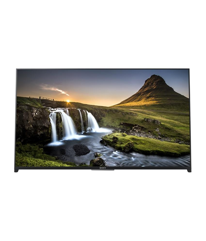 SONY BRAVIA KDL-43W950C 108CM (43) FULL HD 3D LED ANDROID