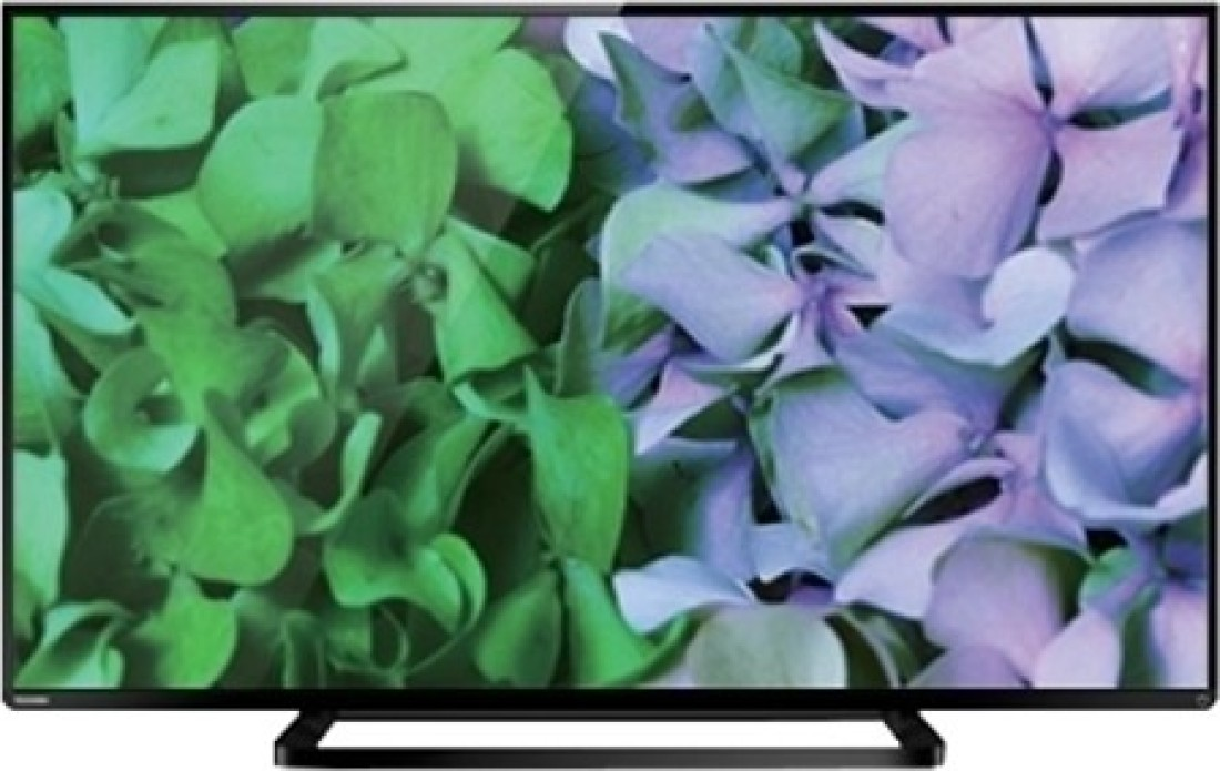 Toshiba 40L2400 101.6 cm (40) LED TV (Full HD) Image