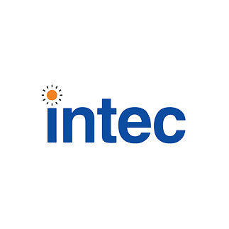 Intec IAC-18K3 1.5 Ton 3 Star Split AC Image