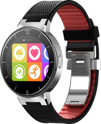 Alcatel One Touch Watch Smartwatch Image