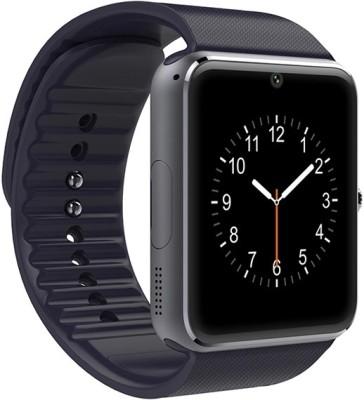 Bingo T50 Smartwatch Image