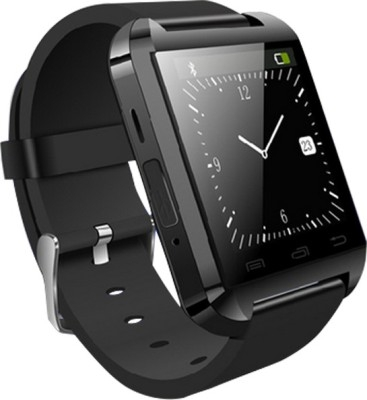 Bingo U8 Smart Mobile Notification Smartwatch Image