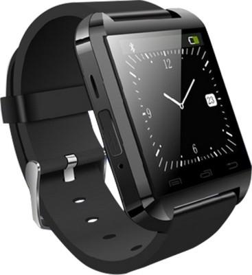 Bingo U8 Smart Mobile Notification Smartwatch Image