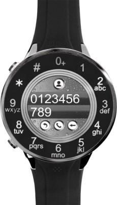 Burg 1112 Watch Image