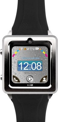 Burg 13 Smartwatch Image