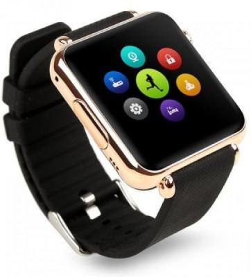 Disko Watch I6 Smartwatch Image