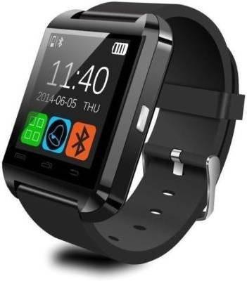 Divine U8 Smartwatch Image