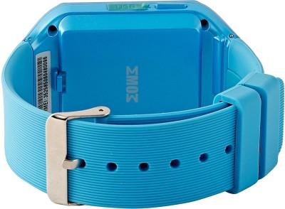 Emob Smart Smartwatch Image
