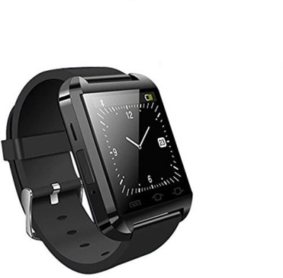 Epresent Smart Wrist Watch Image