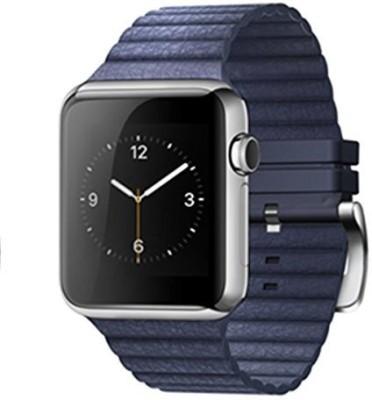 Epresent V9 Smartwatch Image