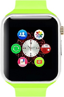 General AUX Smart Wrist Watch Image