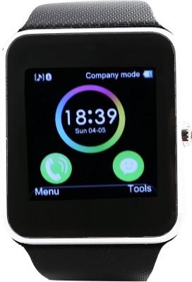 ITAP Pedometer Smartwatch Image