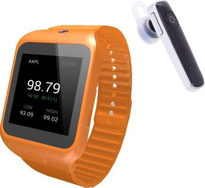 Kenxinda Mobile Smartwatch Image