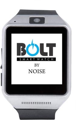 Noise Bolt Smartwatch Image