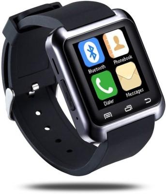 Noise Impulse Smartwatch Image