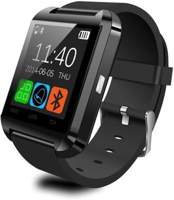 Noise U8 Smartwatch Image
