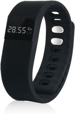 Opta SB 002 Smartwatch Image
