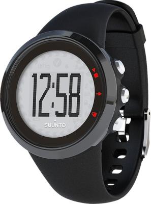 Suunto M2 Digital Watch Image
