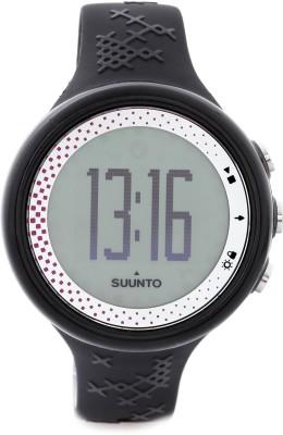 Suunto SS020233000 M5 Digital Watch Image