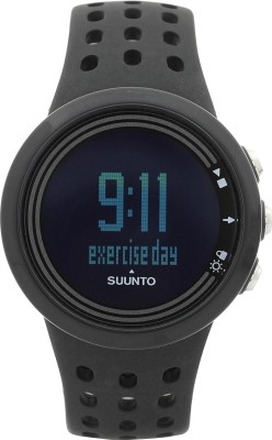 Suunto SS020336000 Elementum Digital Watch Image