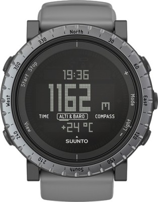 Suunto SS020344000 Core Digital Smartwatch Image