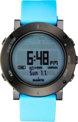 Suunto SS021373000 Core Digital Smartwatch Image