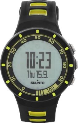 Suunto SS1915800 Quest Digital Smartwatch Image