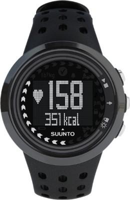 Suunto M5 Moviestick M5 Digital Watch Image